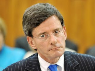 Toothless Inquiry: Chris Finlayson's pre-election Dirty Politics inquiry had no bite without his boss John Key giving testimony.